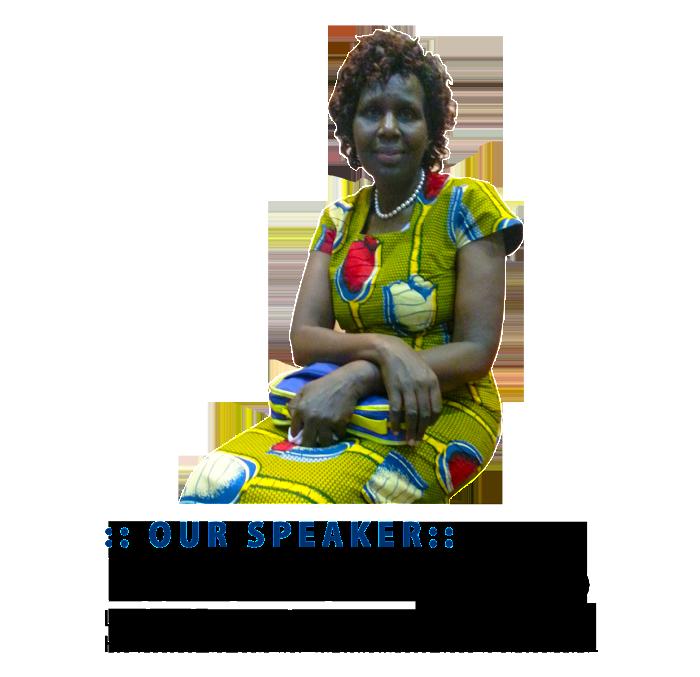 efpc web speaker